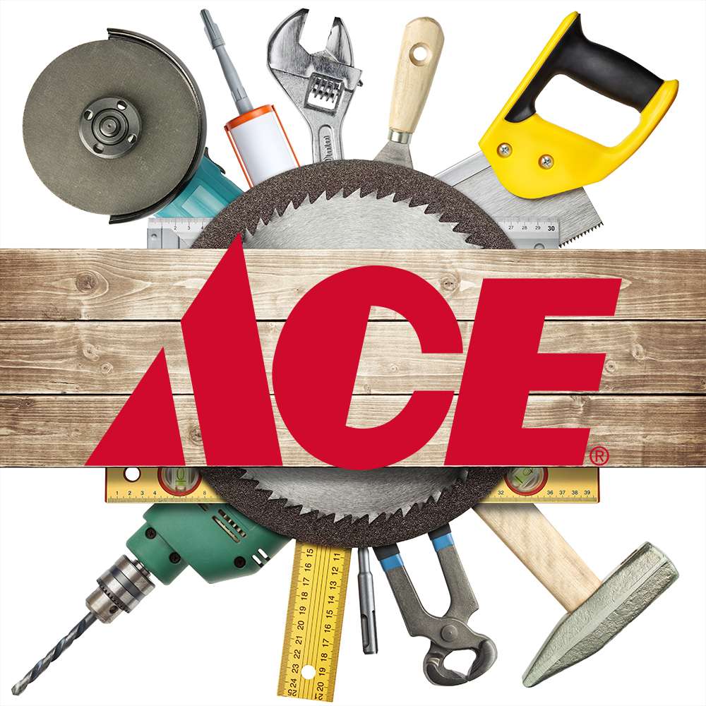 Andy's Ace Hardware | Andy's Ace Hardware