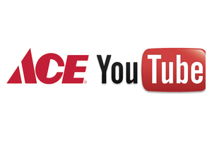 Ace-YouTube