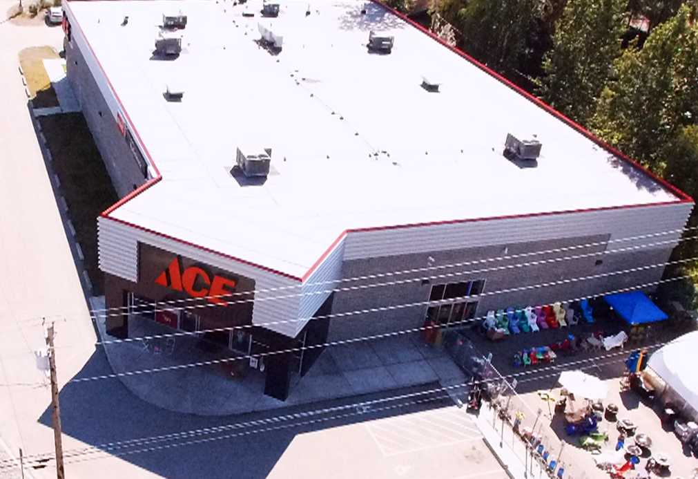 Ace-Hardware-Aerial-Pic-edit
